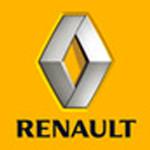 Formula-renault-150x150