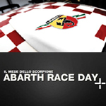 abarth-race-day-150x150