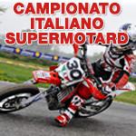 campionato-italiano-supermotard-150x150