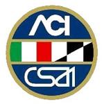 campionato_italiano_automobilismo-150x150