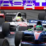 campionato_svizzero-150x150