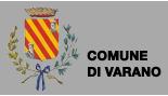 Comune di Varano