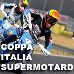 coppa_italia_supermotard-150x150