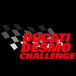 ddc_logo_2008