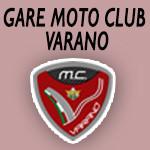 gare-moto-club-varano-150x150