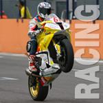 gare-motociclistiche-150x150