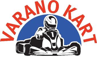 logo_varano_kart_new