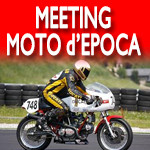 meeting-moto-epoca-150x150