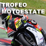 motoestate-150x150