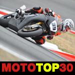mototop30-150x150