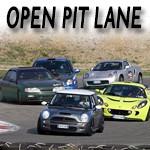 open-pit-lane-150x150