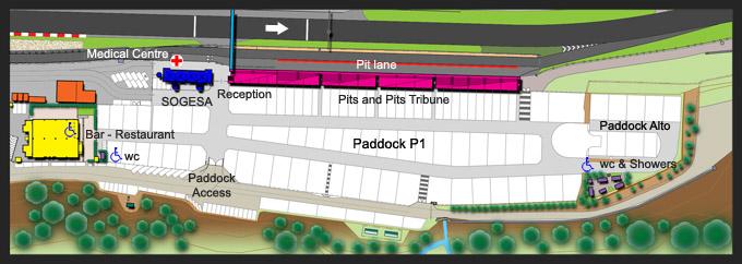 paddock_2011_web