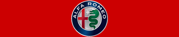 pblc_alfaromeo_ns_new
