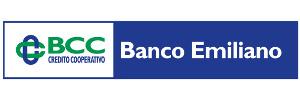 pblc_bancoemiliano_ns