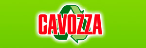 pblc_cavozza_ns