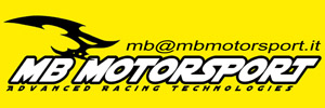 pblc_mbmotorsport_ns
