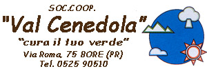 pblc_valcenedola_ns