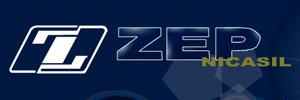 pblc_zep_ns