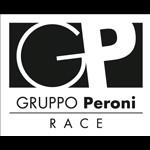 peroni-150x150