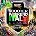 scooter-weekend-2012-150x150