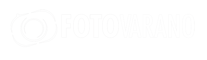 str_fotovarano_banner
