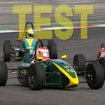 test-formula-junior-150x150