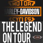 the-legend-on-tour-150x150