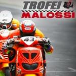 trofei-malossi-150x150