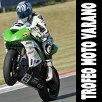 trofeo-moto-varano-150x150