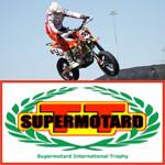 tt-supermotard