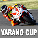 varano-cup-150x150