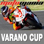 varano-cup-motomania-150x150
