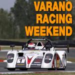 varano-racing-weekend-150x150