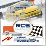 varano-rally-experience-2012-150x150