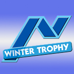 winter-trophy-150x150