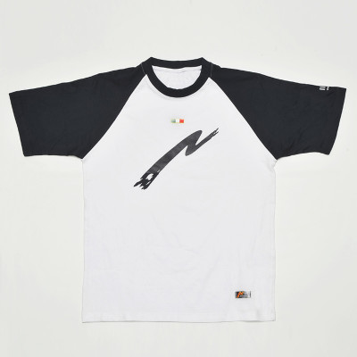 tshirt-uomo