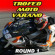 Trofeo Moto Varano, Round 1 – Trofei Malossi