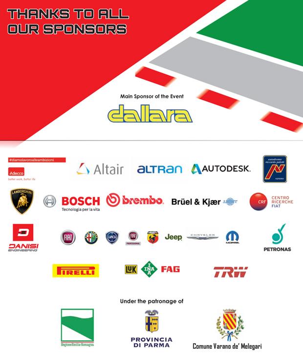 ata_sponsor_2014_ns