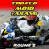 Trofeo Moto Varano – Round 2