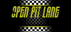 open pit lane - sabato 5 agosto