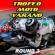 Trofeo Moto Varano – Round 3