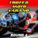 Trofeo Moto Varano – Round 4