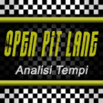 opl_analisi_tempi