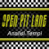 Open Pit Lane – Analisi Tempi – 02/08/14