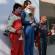 (Italiano) Varano Club Races – Round 1