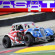 (Italiano) Varano Club Races – Round 2 – Campionati Svizzeri