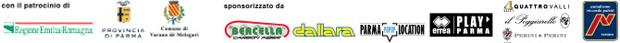 sponsor_banner_bpwe_2014