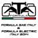 Formula SAE Italy & Formula Electric Italy 2014