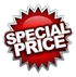 special_price_trasp_ico