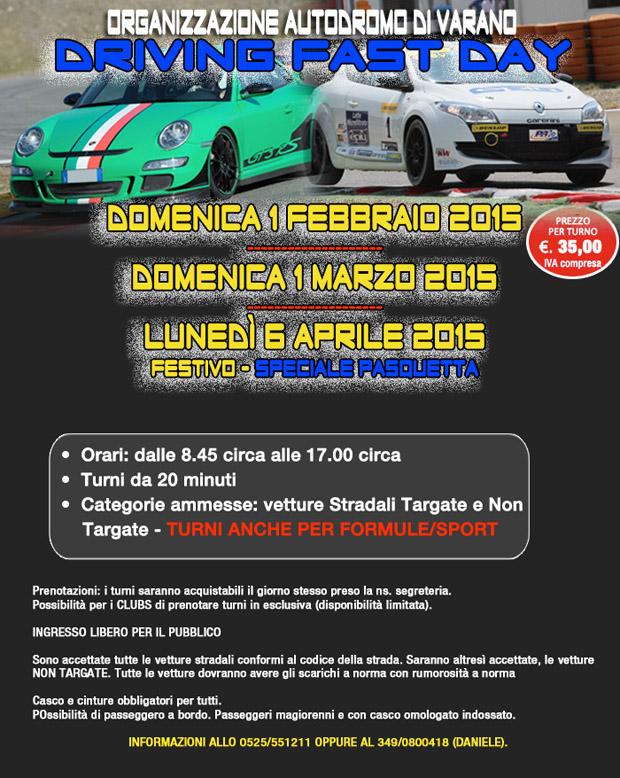 Varano - Track Day DFD di Domenica 1 Febbraio 2015 Date_dfd_020304_2015